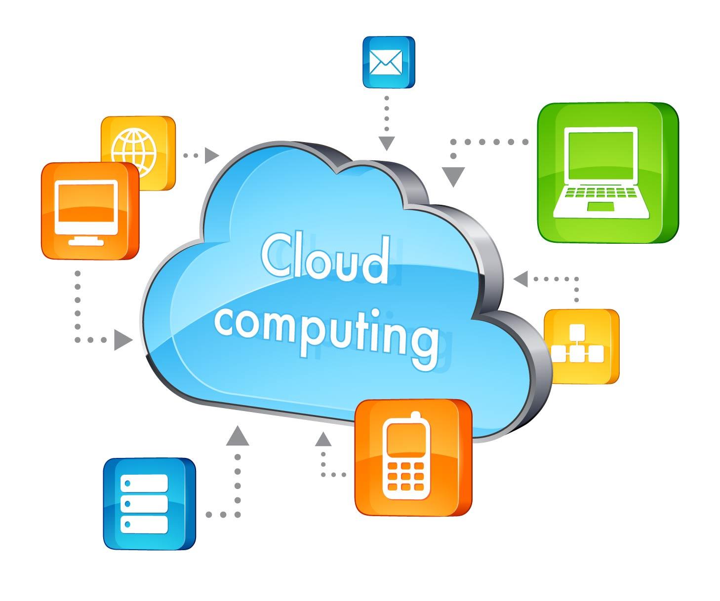 Cloud Computing – andrisyahputra1407